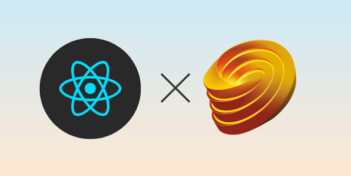 How to use React in a Forge Viewer DockingPanel | Autodesk Forge