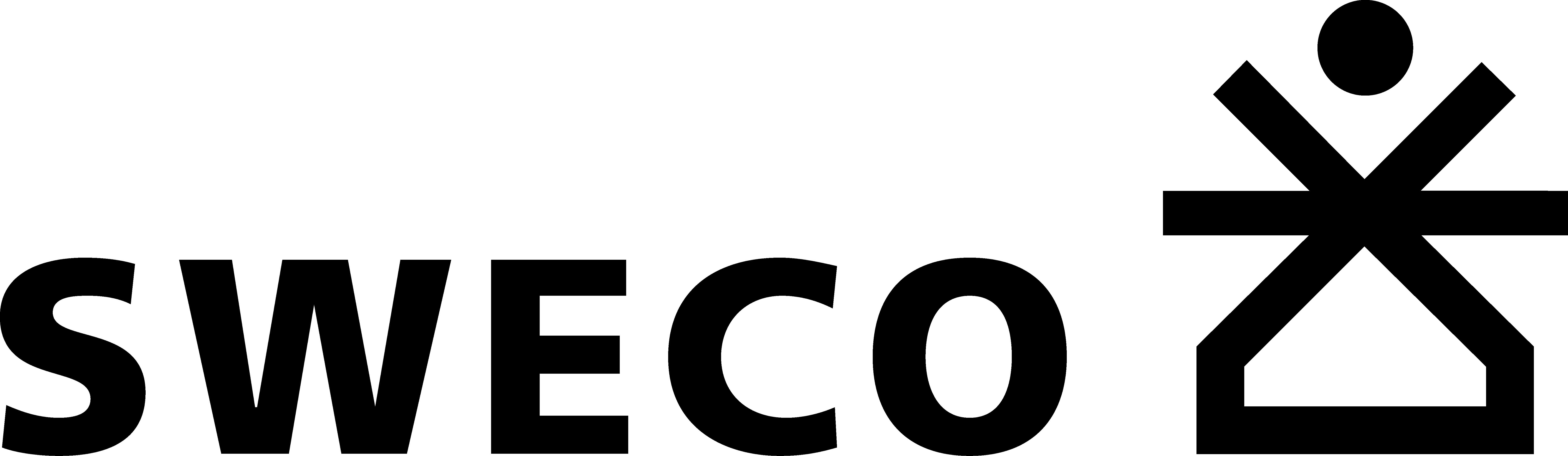 Sweco Logo