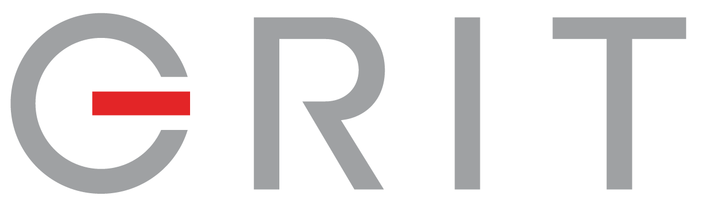 Grit Virtual logo