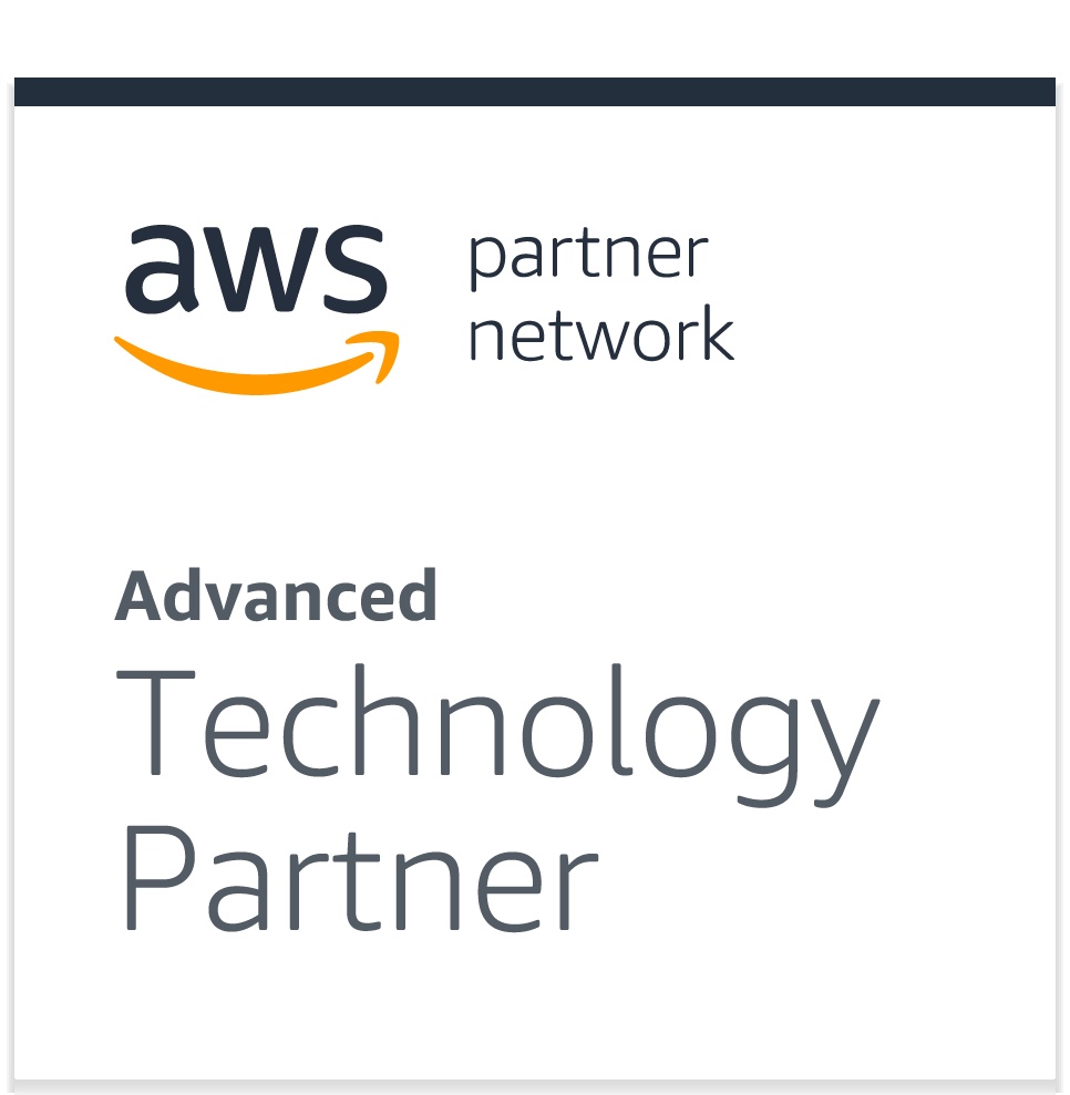 AWS Partnership