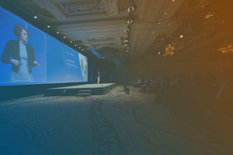 DevCon 2019 | Autodesk Forge