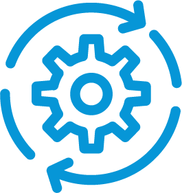 Autodesk Forge