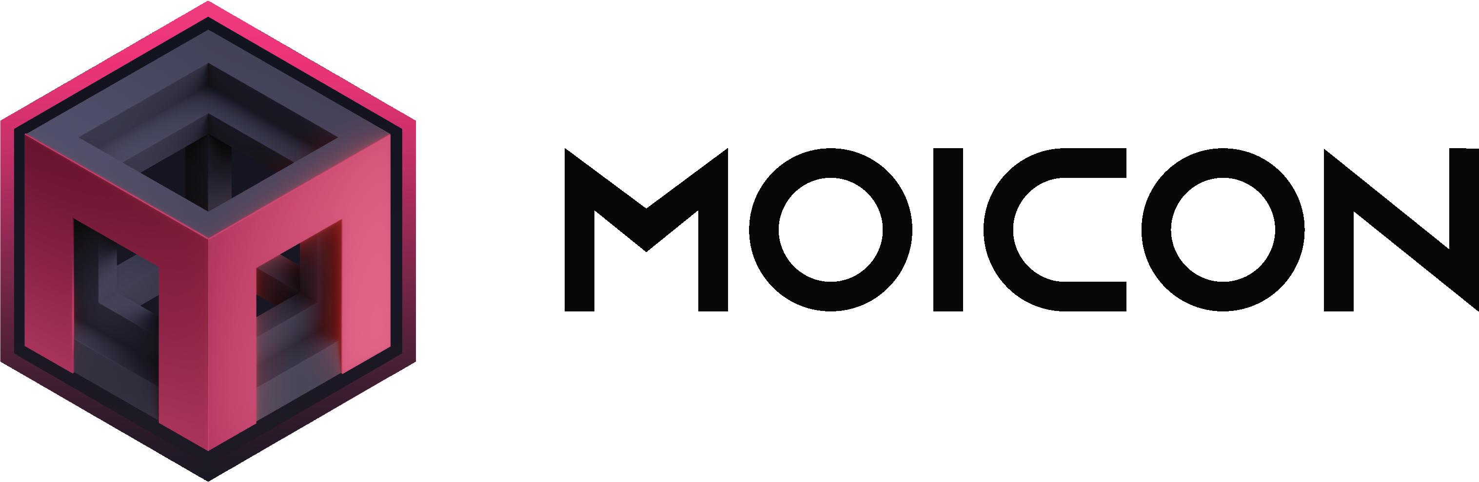 Moicon