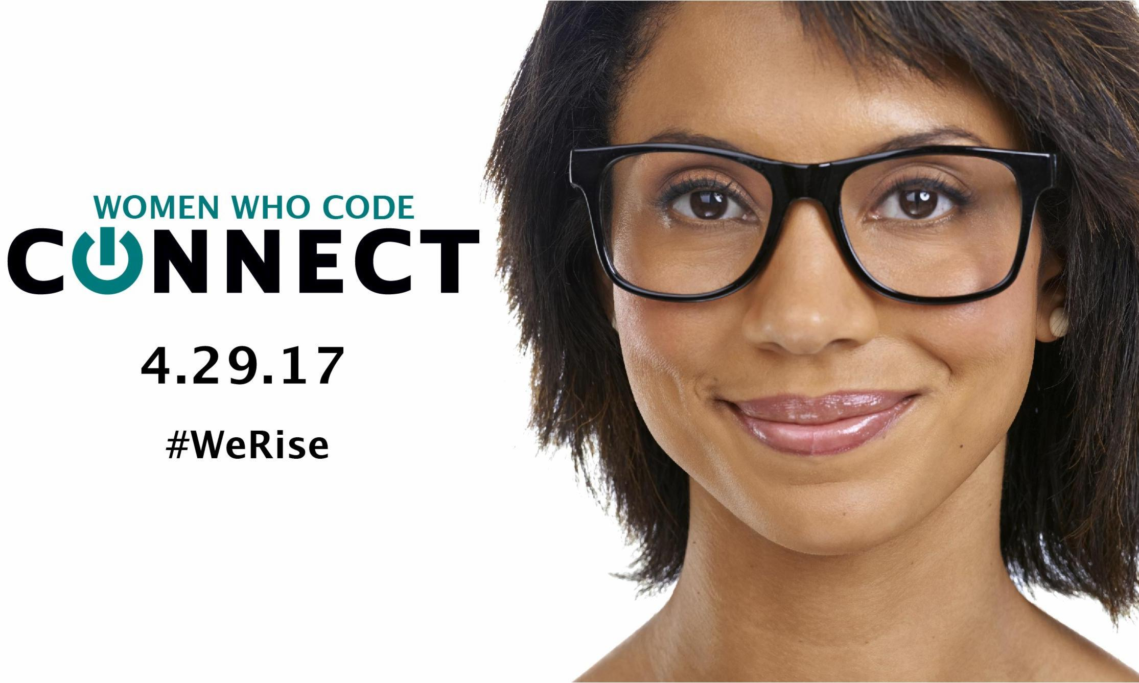 WWCode Connect17