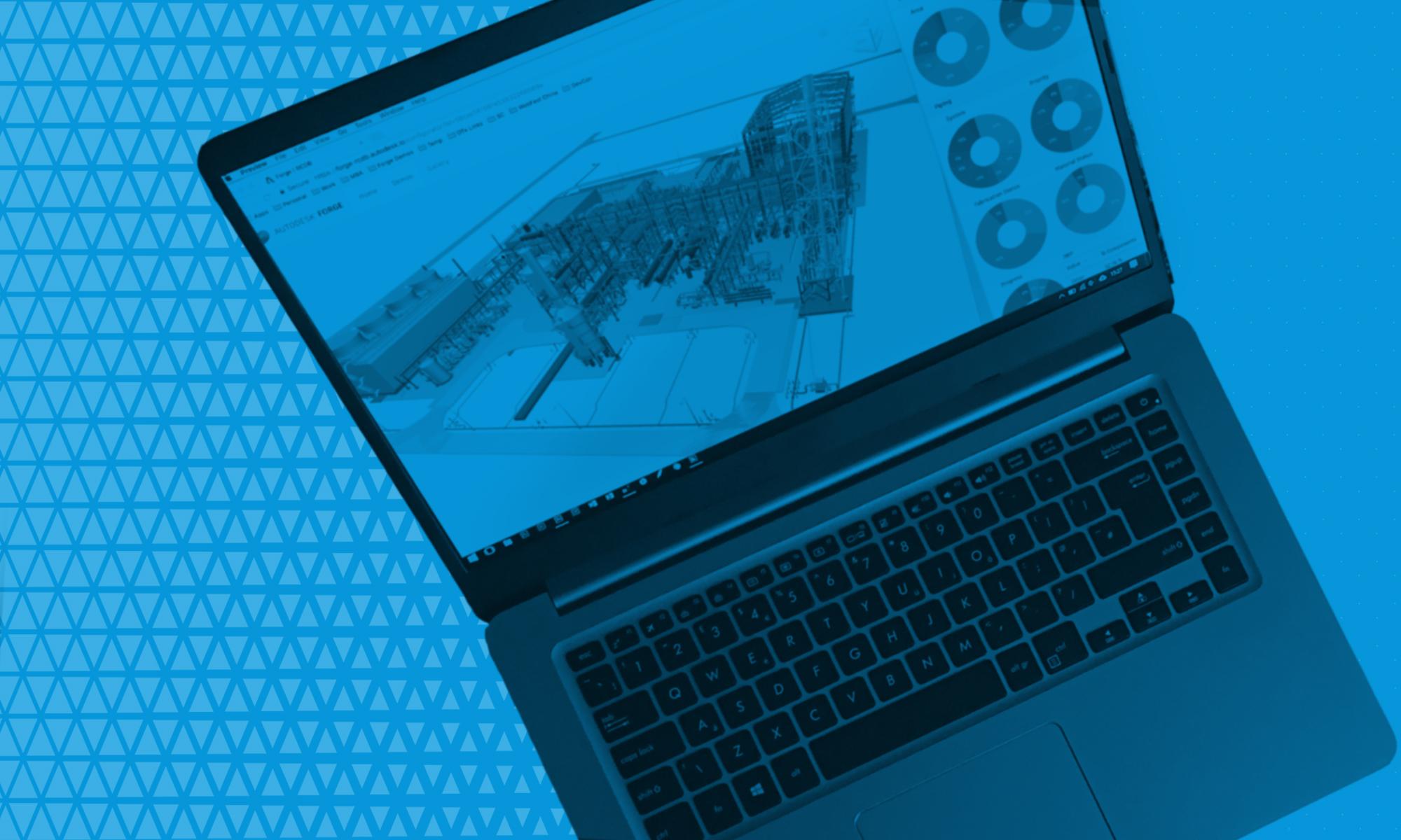 Default blog image