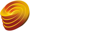 Forge DevCon Logo