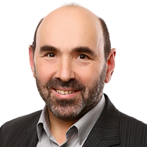 Igor Tsinman