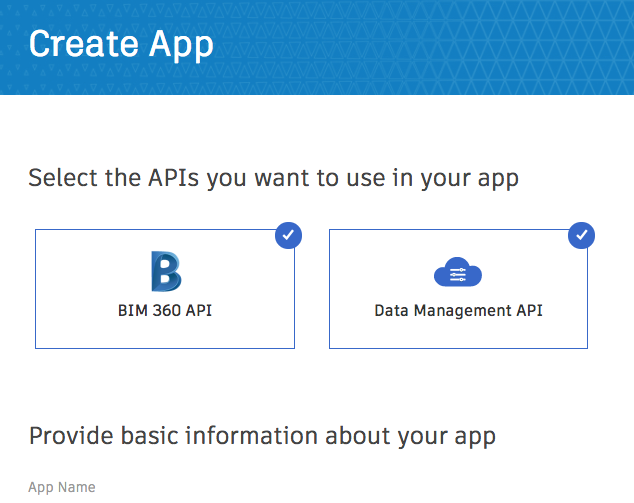 APIs available for free