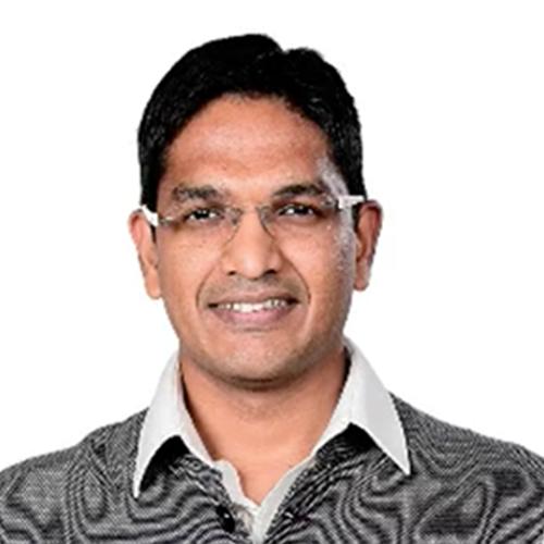 Varun Bhartiya