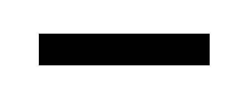 CADshare logo