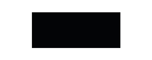 db-lab logo