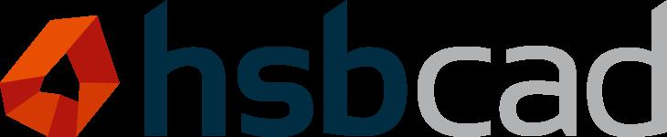 hsbcad logo