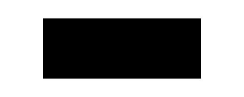 IMAGINiT Technologies logo