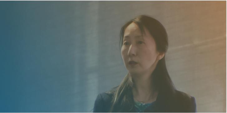 Mikako Harada