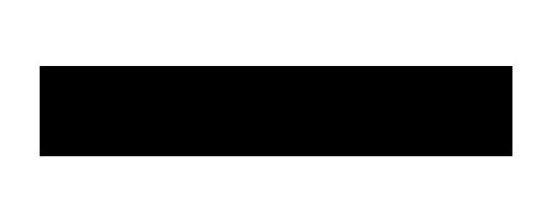 Scaled Robotics logo