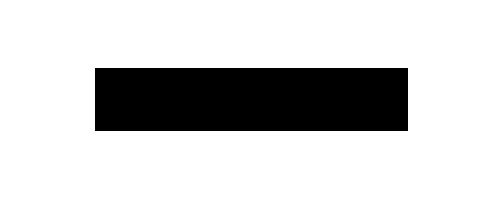 TwinOps logo