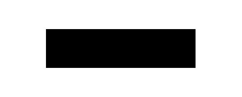 Vinci Facilities logo