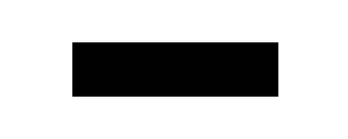 VueOps logo