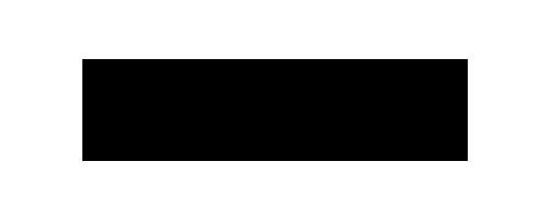 Xinaps logo