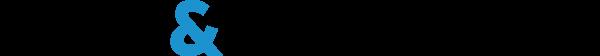 CAD & Company logo