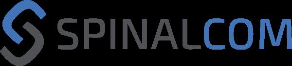 SpinalCom Logo