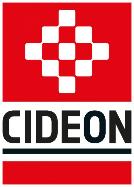 Cideon