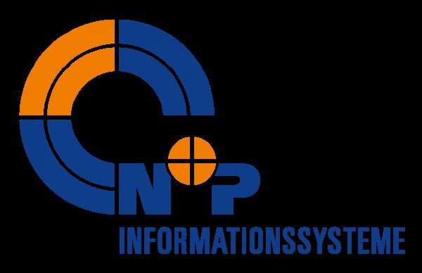 N+P Logo