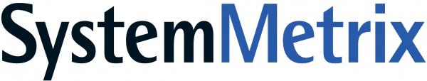 SystemMetrix