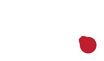GTP Services logo