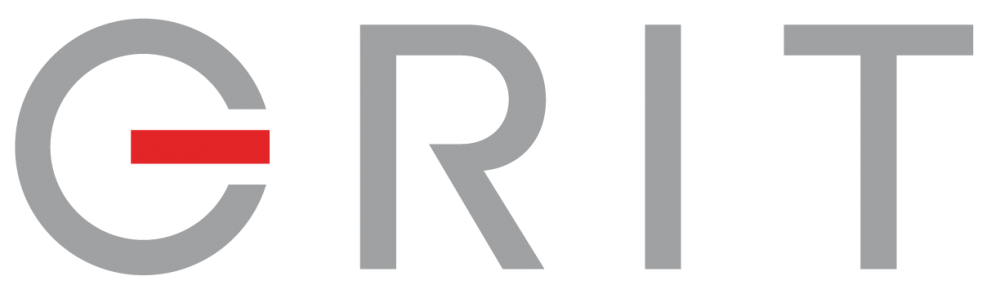 Grit Virtual logo