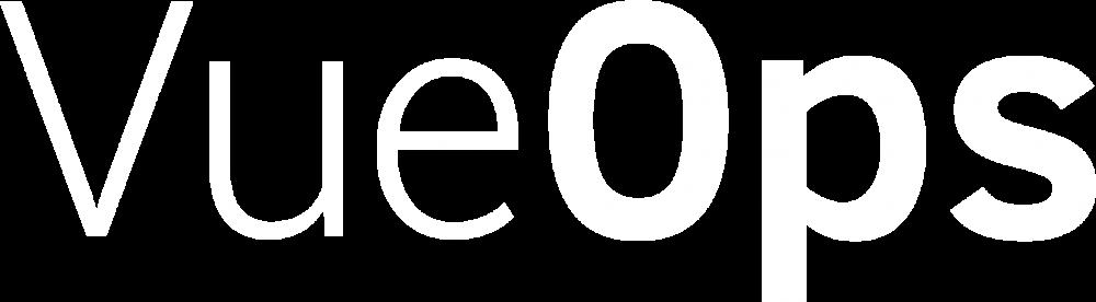 ViewOps Logo