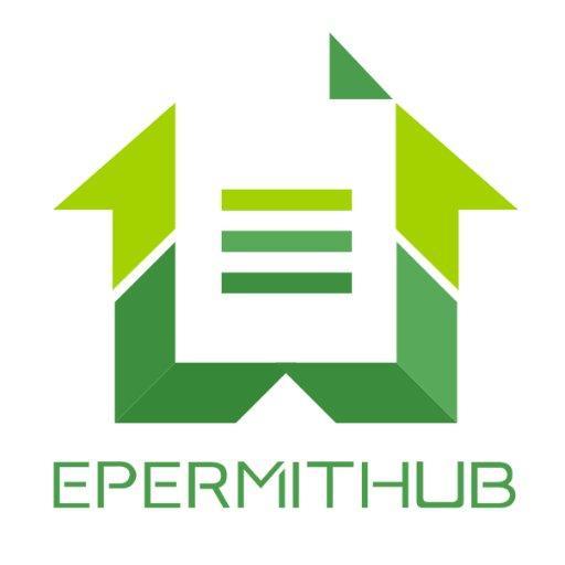 ePermitHub