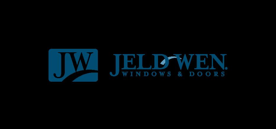 Customer Story Jeld Wen