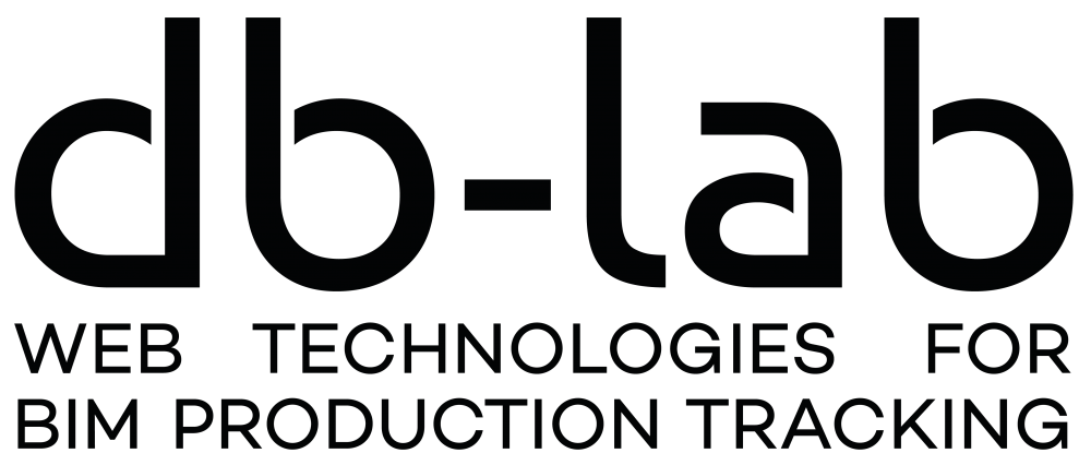 dB-lab