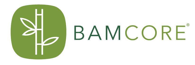 BamCore