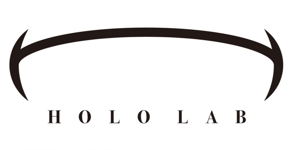 Hololab