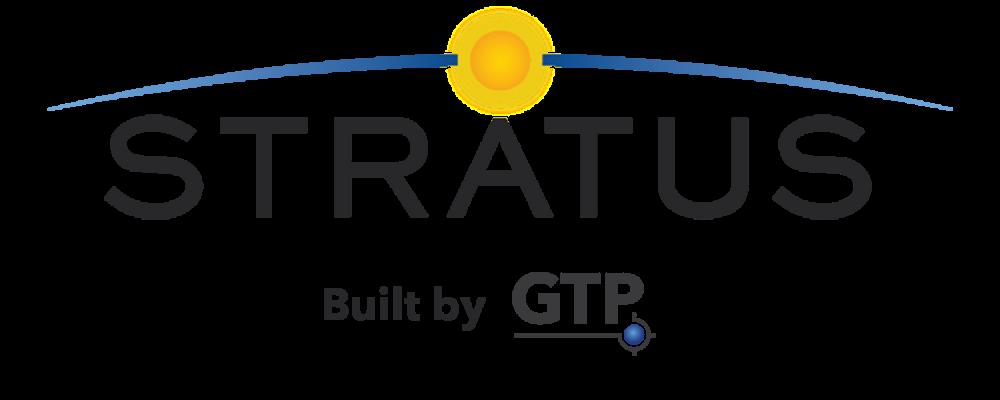 STRATUS Logo