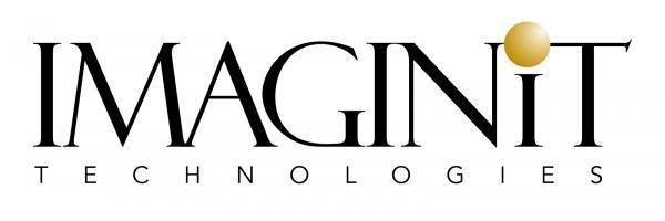 IMAGINiI Technologies logo