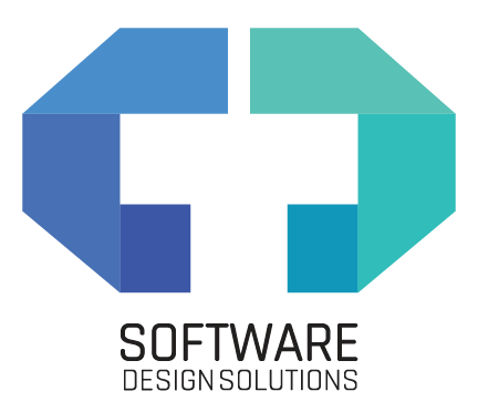 CTC Software
