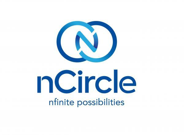 nCircle Tech