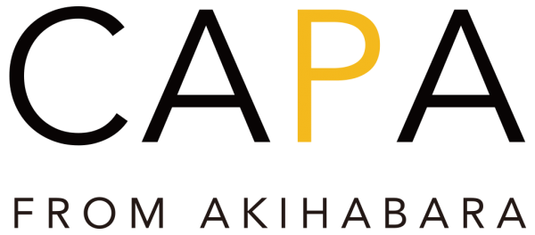 CAPA, Inc.