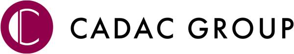 Cadac Group logo