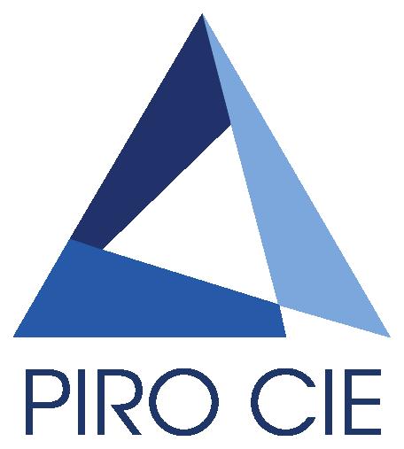 PIRO CIE
