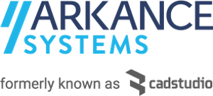 Arkance Systems, formerly known as CAD Studio
