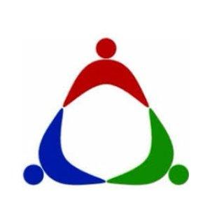 Assemble Systems logo